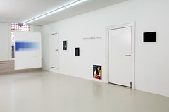 Installation view (West Den Haag) Tags: west den haag rolu davidhorvitz danielgustavcramer zachhouston penelopeumbrico emiliehalpern johnsisley mishkahenner toriljohannessen mylinhnguyen edsteck annalundh fiabackström paulbranca matthewvollgraffluckydragons