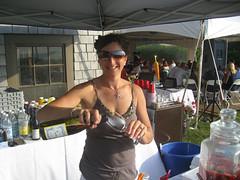 "slide_wedding03 • <a style=""font-size:0.8em;"" href=""https://www.flickr.com/photos/77192005@N08/6923305504/"" target=""_blank"">View on Flickr</a>"