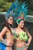 20120325_3760 Elegua Latin Spectacular performance (williewonker) Tags: girl spectacular australia victoria latin werribee wyndham elegua multiculturalfiesta werribeepark