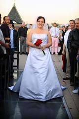 IMG_4400a (Mindubonline) Tags: wedding garter tn nashville tennessee ceremony marriage reception bouquet nuptials vows mindub mindubonline timhiber