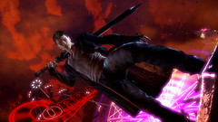 DmC (8) (NotiziePlaystation) Tags: dmc