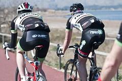 Quest/RGActive (Jon Ashelford) Tags: camp bike rose training spain nikon jon bikes sigma german jonny tri tamron rg mallorca triathlon active majorca versand gmbh d300s ashelford rgactive