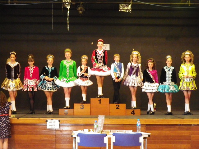 Class Feis - May 2012 (21)