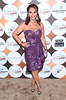 Maria Elena Salinas People En Espanol 50 Most Beautiful Gala at The Plaza Hotel New York City, USA