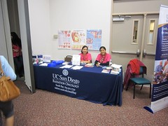 MANA Latina Health Fair (29)