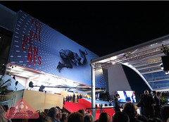Cannes Film Festival 2013 red carpet (Chamelle Photo) Tags: cinema france film actors cannes famous famouspeople celebrities celebs filmfestival redcarpet actresses cannesfilmfestival tapisrouge festivalcannes chamellephotography cannesfilmfestival2013 festivalcannes2013