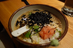 Chef's Omakase | Tori Shin | 1st Ave | Upper East Side (536) Tags: nyc newyorkcity newyork chicken japanese restaurant manhattan japaneserestaurant yakitori firstave uppereastside 1stave 63rdst 10065 e63rdst torishin