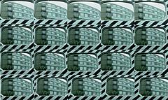rtro-vision (alainalele) Tags: camera digital photoshop toy polaroid kodak internet creative gimp commons lo photomontage modified fi bienvenue cheap licence presse ulead bloggeur paternit alainalele lamauvida