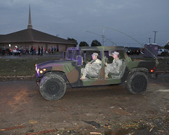 Oklahoma National Guard (The National Guard) Tags: rescue oklahoma church soldier army us search military guard moore national nationalguard mission vehicle soldiers ng ok tornado guardsmen troops usarmy response guardsman ngb oklahomanationalguard searchandrecovery okng