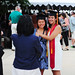 20130520_Engineering_Commencement_1328