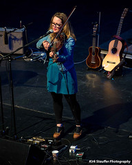 Sara Watkins @ McIntyre Hall (Kirk Stauffer) Tags: show seattle musician music woman usa cute college girl female creek campus hall washington concert nikon women pretty sara mt tour bluegrass song live stage country gig band may pop mount nickelcreek violin valley singer indie vocalist skagit fiddle nickel vernon vocals watkins mountvernon kirk sarawatkins stauffer singersongwriter d4 mcintyre 2013 skagitvalleycollege 51713 mcintyrehall kirkstauffer