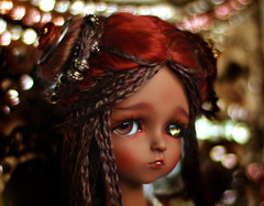 Kuzya2 (Rafael bjd) Tags: world mikhaila leeke leekeworld