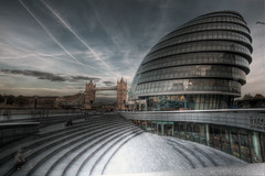 IMG_0142_3_4_tonemapped (JoaquinMadrid) Tags: city uk england color london skyline canon europa europe united capital kingdom ciudad londres hdr