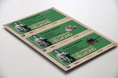Cultuurroute Helmond toegang Jan Visser groep (Conrad Willemsen) Tags: fotografie reclame bureau 9 webdesign brochures brochure conrad 77 folder wg willemsen folders grafisch helmond huisstijl ontwerp vormgevers noordende spagetstraat