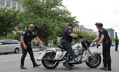 52a.PHP.DrillTeam.Unload.ThrillShow.WDC.14May2013 (Elvert Barnes) Tags: washingtondc dc cops police motorcycles wdc cop motorcyclists nationalpoliceweek motorcyclecops nwwdc newjerseyavenue 2013 philadelphiahighwaypatrol northwestwashingtondc nationalpoliceweekemeraldsocietypipebandmarch philadelphiapolicedepartment philadelphiahighwaypatroldrillteam may2013 philadelphiapolicehighwaypatrol newjerseyavenuenwwashingtondc cops2013 police2013 motorcycles2013 motorcyclecops2013 philadelphiapolicedepartment2013 nationalpoliceweek2013 2013nationalpoliceweek motorcyclists2013 14may2013 philadelphiapolicehighwaypatrol2013 philadelphiahighwaypatroldrillteam2013 19thannualemeraldsocietypipebandmarch 19thannualemeraldsocietypipebandmarch2013 newjerseyavenue2013 newjerseyavenuenwwdc2013 philadelphiahighwaypatroldrillteamthrillshow philadelphiahighwaypatroldrillteamthrillshow19themeraldsocietypipebandmarch2013 philadelphiahighwaypatroldrillteamthrillshowunloading14may2013 emeraldsocietypipebandmarch