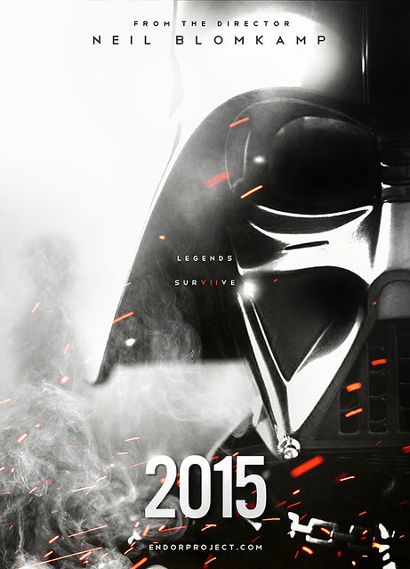 star_wars___episode_vii_poster_by_boup0quod-d5nk0yw