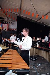 "Filmconcert 2009 • <a style=""font-size:0.8em;"" href=""http://www.flickr.com/photos/96965105@N04/8949373327/"" target=""_blank"">View on Flickr</a>"