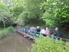 IMG_1116 (demu1037) Tags: miniature railway 1025 firefly kerrs birchley