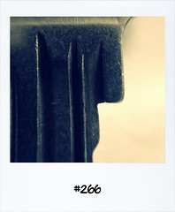 "#DailyPolaroid of 12-6-13 #266 • <a style=""font-size:0.8em;"" href=""http://www.flickr.com/photos/47939785@N05/9044224134/"" target=""_blank"">View on Flickr</a>"