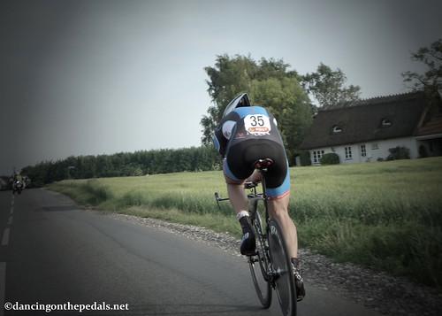2013 Danish TT