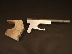 "TA-Pistol-Custom-13 • <a style=""font-size:0.8em;"" href=""http://www.flickr.com/photos/95909785@N07/9184492515/"" target=""_blank"">View on Flickr</a>"