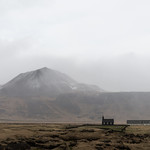Good Morning Iceland thumbnail