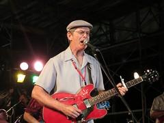 Billy Flynn (sumori) Tags: japan blues aomori  tohoku chicagoblues    billyflynn japanbluesfestival