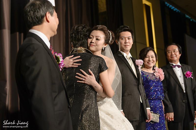 婚攝,晶華酒店婚攝,婚攝鯊魚,婚禮紀錄,婚禮攝影,2013.06.08-blog-0088