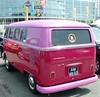 "AM-48-03 Volkswagen Transporter kombi 1966 • <a style=""font-size:0.8em;"" href=""http://www.flickr.com/photos/33170035@N02/9383719860/"" target=""_blank"">View on Flickr</a>"