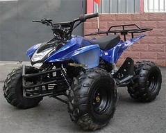 ATV Scooter-69L-125-2 (MxMotortoyz Inc) Tags: bike sale stock scooter buy atv available gokarts warranty 6month cheapest