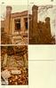 Haus Orr 1986 - 28