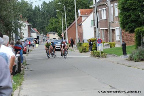 Roosdaal-Strijtem (463)
