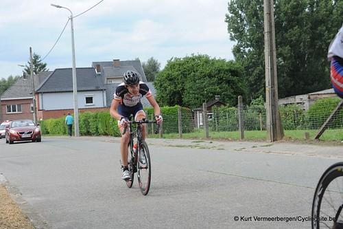 Roosdaal-Strijtem (461)