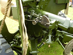 "British 6pdr Anti Tank Gun (7) • <a style=""font-size:0.8em;"" href=""http://www.flickr.com/photos/81723459@N04/9493454616/"" target=""_blank"">View on Flickr</a>"