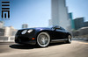 Exclusive Motoring Bentley Continental GT (Exclusive Motoring) Tags: photography miami wheels continental exotic neice worldwide giovanna raymond custom luxury exclusive bentley motoring