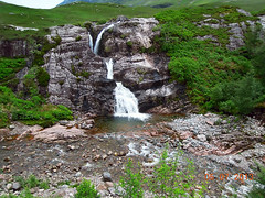 Water Fall (Vijay_ktyely) Tags: