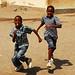DJI-Djibouti City-0805-087-v1