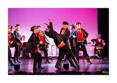 Festival du Houblon 2013 (Emmanuel VIVERGE) Tags: france festival folklore fete alsace monde lieux kazan haguenau tatarstan fteduhoublon ef70200mmf28lisiiusm canoneos1dx festivalduhoublon fdh2013