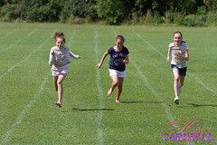 """Maldon Carnival Sports Day • <a style=""""font-size:0.8em;"""" href=""""http://www.flickr.com/photos/89121581@N05/9577363348/"""" target=""""_blank"""">View on Flickr</a>"""