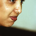 Chief Stephen Osita Osadebe (RIP) from Nigeria Hosted by the Equator Club Philadelphia Ethiopian Lady Portrait 1997 192