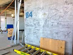Aug 2013 (aprinski) Tags: nyc worldtradecenter wtc 911memorial aug24 aprinski