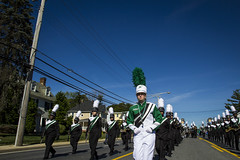 "Reisterstown Parade • <a style=""font-size:0.8em;"" href=""http://www.flickr.com/photos/69045554@N05/9711122721/"" target=""_blank"">View on Flickr</a>"
