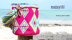 bolsos_wayuu_extyle.co_30 (suchiimma) Tags: bags bolsos guajira riohacha wayuu