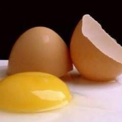 Poraแนะนำทาน * ไข่ มีคุณค่าของโปรตีน เทียบเท่ากับเนื้อสัตว์และ ยังมีคุณค่าสารอาหารอื่น ที่เหนือกว่าเนื้อสัตว์ เช่น โอเมก้า 3 เลซิธิน Lecithin วิตามิน A วิตามิน D วิตามิน E วิตามิน B – 5 Pantothenic Acid วิตามิน B – 12 โฟลิคแอซิด ไบโอติน ฟอสฟอรัส แมงกานีส