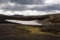 my first trip to Iceland (febbrile) Tags: vacanza islanda