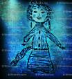 Little Boy Emmanuel (winterblossom58) Tags: jew jewish judaism orthodoxjew jewishboy jewishchild jewry culture cultural community jewishcommunity emmanuel jesus yeshua yshua yarmulke payers sidecurls tefillan portrait portrayal drawing painting smallboy boy minority race persecute persecution yiddishe schtel moshiach messiah messianic destiny holy christmas xmas chasid chasidic chasidim christ hasid hasidim jewishart jesuschrist atmospheric mood child smallchild littleboy