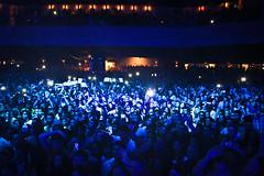 O Rappa - Citibank Hall (RJ) 04/10 (O Rappa Oficial) Tags: show riodejaneiro tour rj outubro orappa 2013 turn nuncatemfim