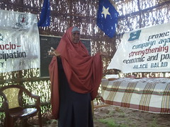 Campaign against FGM_1