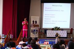 IMG_7276 (JetBlakInk) Tags: healing mentalhealth cleansing africanfood wholefood naturalhealth spiritualguidance breastcare mariandina