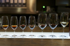 DSC_7006 (Tiki Chris) Tags: portugal port wine porto douro grahams oporto vinum dourovalley grahamsport symingtons symingtonfamilyestates dourowine discovertheorigin portograhamsportcellars